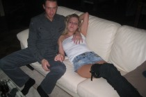 Free porn pics of couple in love 1 of 14 pics