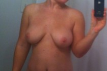 Free porn pics of Tell me what u would do with this slut the nastier and degrading 1 of 4 pics