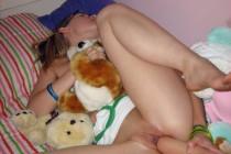 Free porn pics of Woman.. 1 of 22 pics