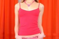 Free porn pics of Gianna 1 of 46 pics