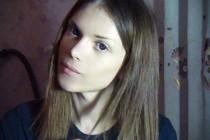 Free porn pics of Eva Chernykh (aka Serge Chernykh) 1 of 80 pics