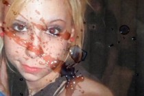 Free porn pics of Tributes/Fakes 1 of 14 pics