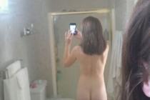 Free porn pics of Favorite ladys 1 of 8 pics
