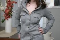 Free porn pics of Emma Sinclaire - sexy lactating cutie 1 of 241 pics