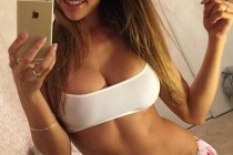 Free porn pics of But First... Let Me Take A Selfie!!! 1 of 20 pics