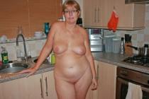 Free porn pics of Plain Jane 1 of 94 pics