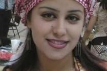 Free porn pics of Arab Babes 1 of 346 pics