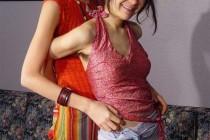 Free porn pics of ripple & india 1 of 16 pics