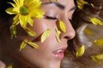 Free porn pics of VANESSA - Flower Power 1 of 49 pics