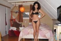 Free porn pics of sexy oriental babe 1 of 18 pics