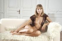 Free porn pics of Cute Teens - MARTA - Present 1 of 56 pics