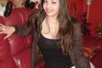 Free porn pics of Veronica - Russian Skank - Leave Comments (No Limits) 1 of 120 pics