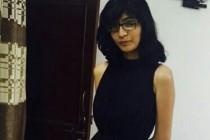 Free porn pics of Slutty Indian Teen 1 of 2 pics
