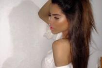 Free porn pics of Lisa - Israeli teen NN 1 of 6 pics