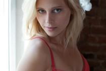 Free porn pics of Skarlett - Emma S - presenting Skarlett 1 of 120 pics