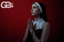 Free porn pics of American Horror Story Cosplay 1 of 75 pics
