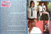 Free porn pics of La web de Carolina (Shemale español) 1 of 36 pics