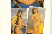 Free porn pics of Vintage scuba girl 1 of 6 pics