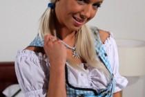 Free porn pics of Natali 1 of 269 pics