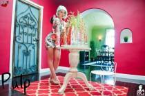 Free porn pics of Pulp - Best Sunday Dress.- Alternative. By Spektro 1 of 45 pics
