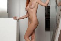 Free porn pics of Kami A - Amorous 1 of 54 pics