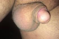 Free porn pics of Cigarett and me 1 of 7 pics
