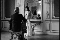 Free porn pics of Radoslaw Pujan - Erotic Photography 1 of 63 pics
