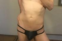 Free porn pics of Me Teasing You More 1 of 6 pics