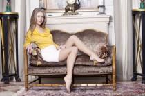 Free porn pics of Anjelica - Princesses Get Best 1 of 78 pics
