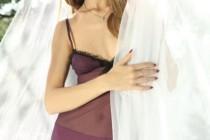 Free porn pics of Katherine - anamento 1 of 163 pics