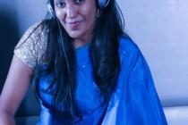 Free porn pics of Pooja 1 of 3 pics