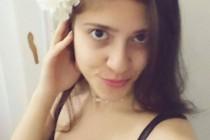 Free porn pics of salma arab teen selfies 1 of 14 pics
