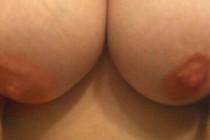Free porn pics of Decent tits 1 of 1 pics