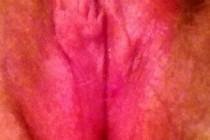 Free porn pics of Pussy Shots 1 of 2 pics