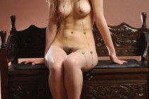 Free porn pics of MA - Natural Sophie posing 1 of 133 pics