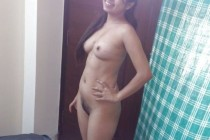 Free porn pics of Sexy Brown Girls (Indians, Pakistani, Arabs) 1 of 6 pics