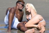 Free porn pics of Courtney Stodden Sexy 1 of 33 pics