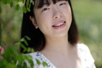Free porn pics of Shizune Arao 1 of 160 pics