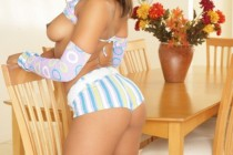 Free porn pics of Ebony Babe Pink Gets Her Asshole Filled by Manuel Ferrara! 1 of 20 pics