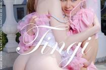 Free porn pics of Emily Bloom - Katie A - Tingi 1 of 125 pics