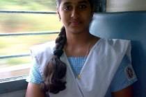 Free porn pics of Shy indian desi teen manju posing nude 1 of 10 pics
