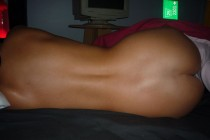 Free porn pics of Homemade GF sucks 1 of 23 pics