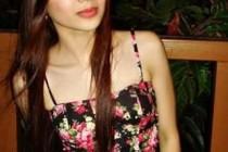 Free porn pics of Pretty Asian 1 of 4 pics