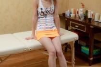 Free porn pics of Marya Tight - Super hot pussy massage 1 of 179 pics