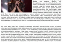 Free porn pics of Suloinen laulajatarlupaus Sara K. antautuu takahuoneessa 1 of 6 pics