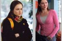 Free porn pics of Pic Your Fic: Gilmore Girls - Characters For Comments 1 of 10 pics