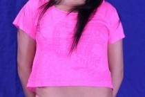 Free porn pics of medellin model lady pretty in pink 1 of 115 pics