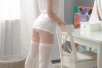 Free porn pics of Girl_s_best_friend 1 of 107 pics
