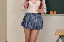 Free porn pics of Ruru Aizawa 1 of 27 pics