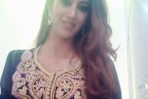 Free porn pics of Fatima Zahrae Bouchoucha Pute Marocaine 1 of 36 pics